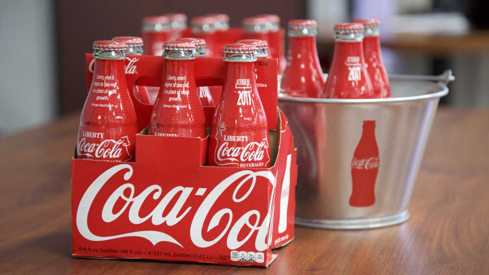 Coca-Cola India hires Asha Sekhar as Vice President & Chief Digital Officer