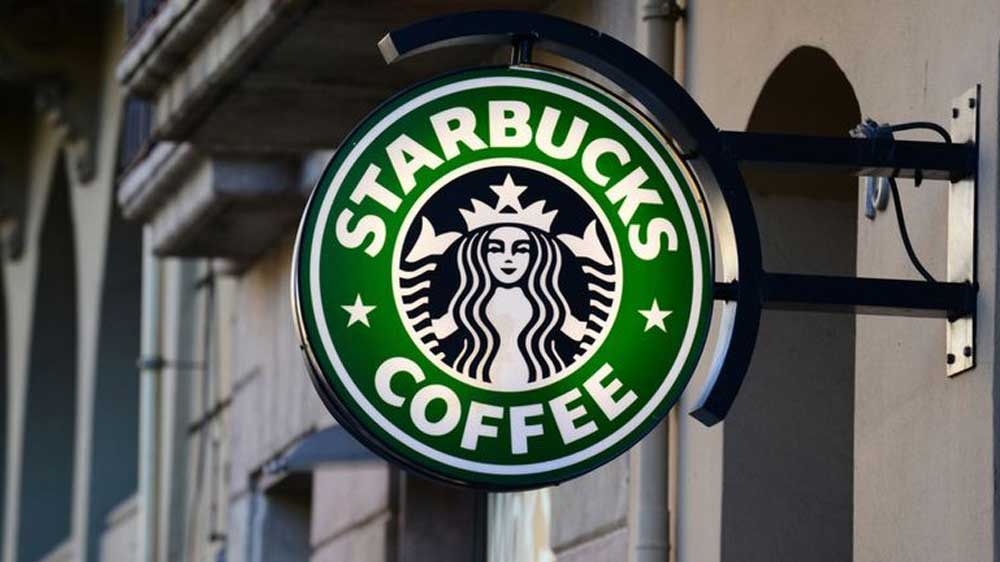 Delhi's 'SardarBuksh' to change its name after being sued by Starbucks