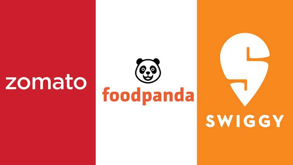 Food aggregators like Swiggy, Zomato delist 10,500 unlicensed eateries