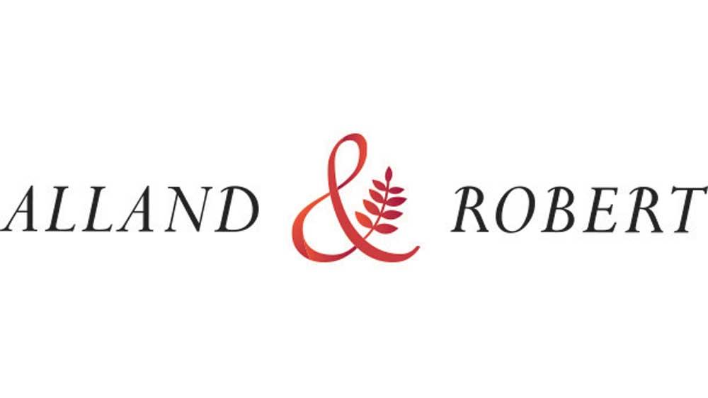 Sayaji IngriTech LLP signs MoU with France-based Alland & Robert