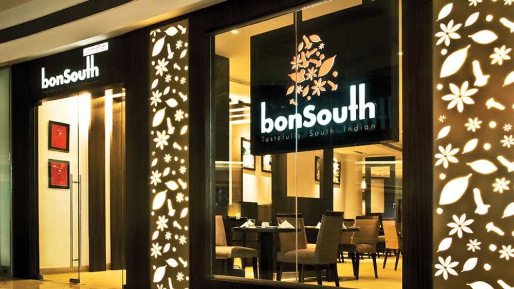 BillionSmiles Hospitality to open first BonSouth's franchise outlet in Pune