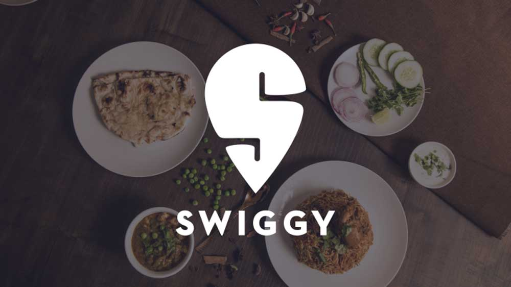 Swiggy FY18 revenues surge 232% to Rs 442 crore