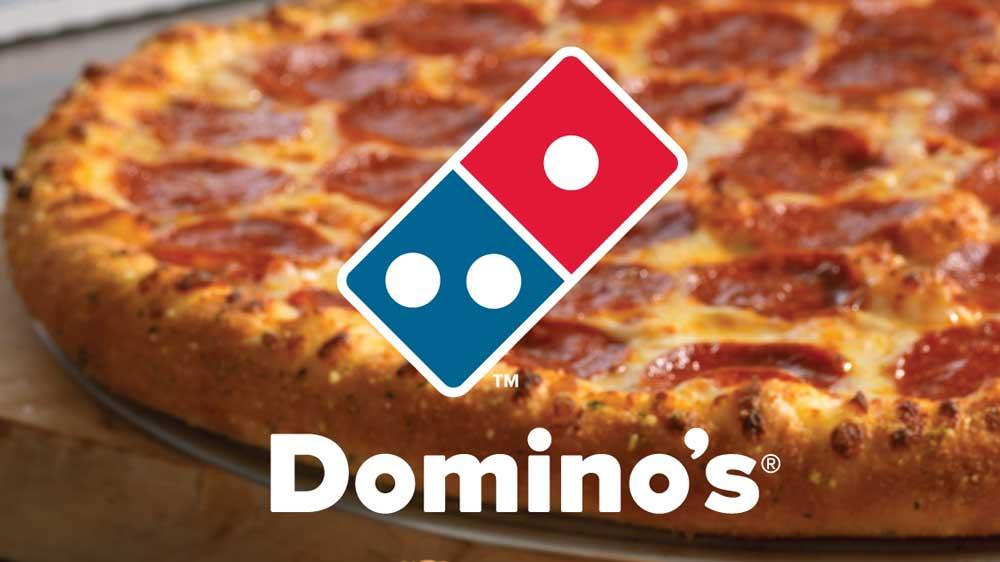 Jubilant FoodWorks signs PepsiCo for Domino's Pizza India