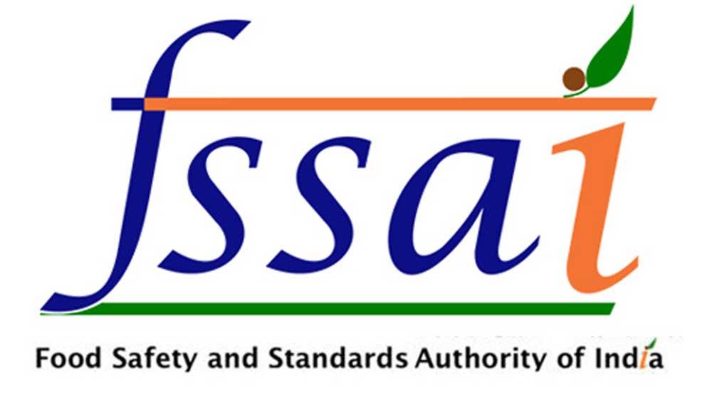 FSSAI says Natural food has to be natural