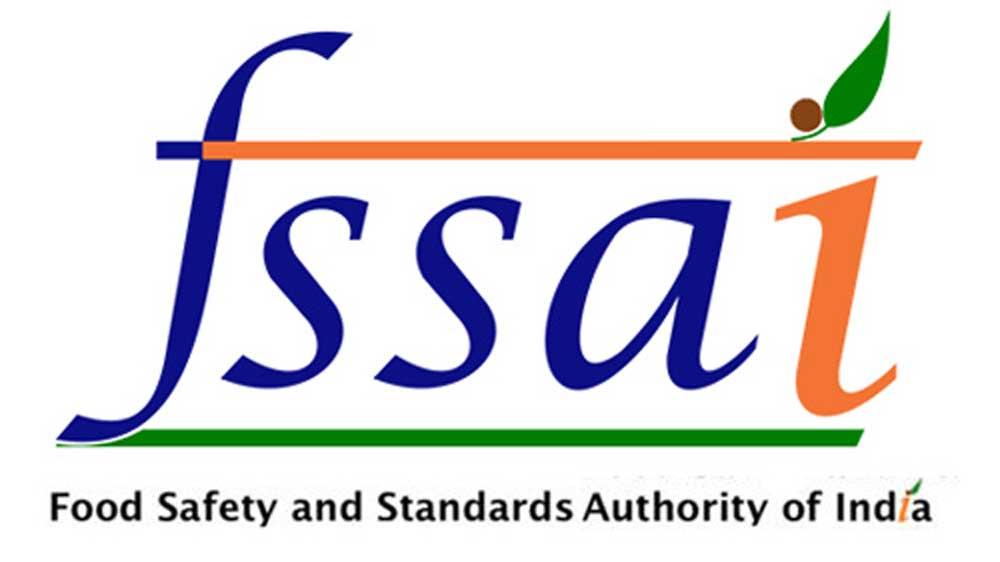 FSSAI initiates 'Eat Right Awards' & Eat Right Creativity Challenge