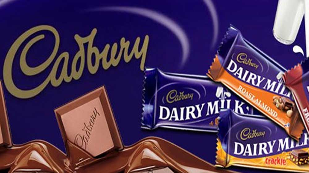 Mondelez India introduces limited edition Cadbury Dairy Milk Vintage Tin Pack
