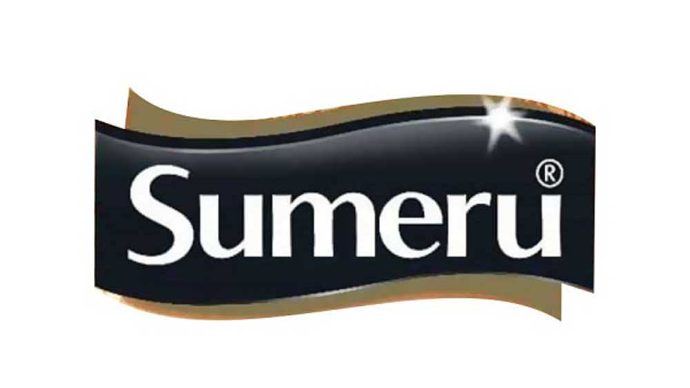 Sumeru in collaboration with Michelin star chef launches frozen food range
