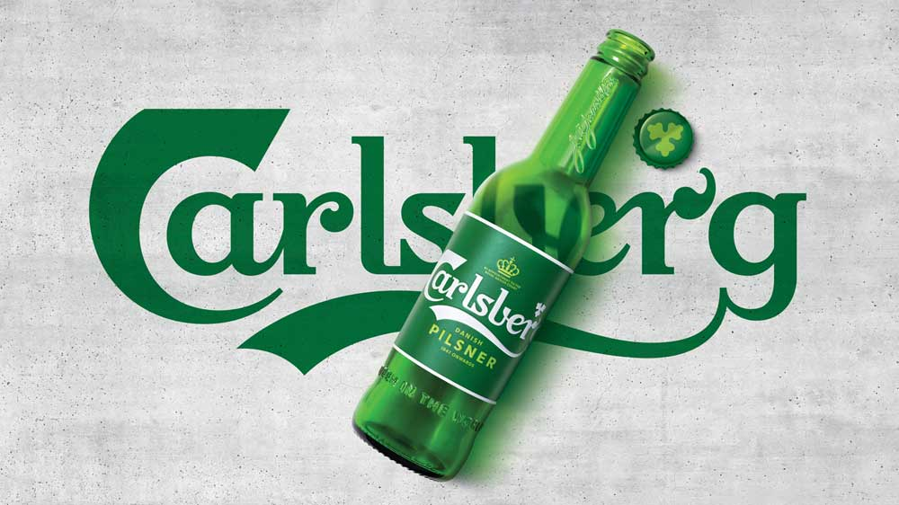 Carlsberg reports 23% growth in Indian business