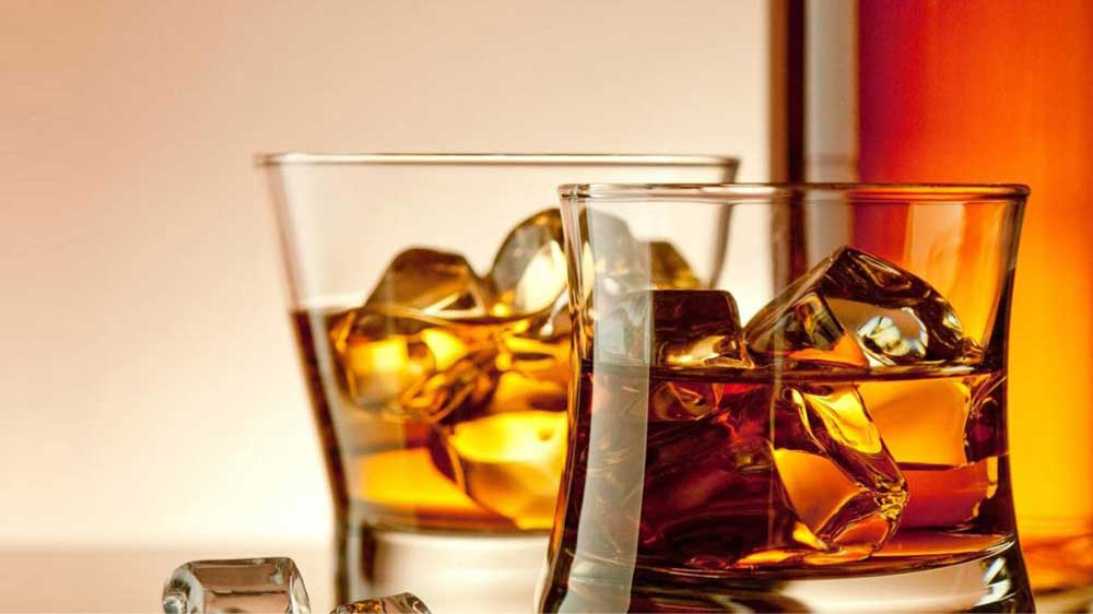 Alcobrew Distilleries eyes Rs 1,000 crore turrnover by FY21