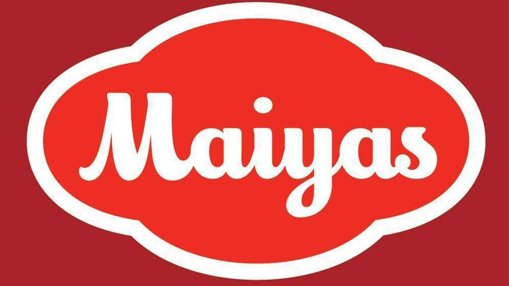 'MTR, Haldiram's, Sanjiv Goenka Group among Contenders for Maiyas
