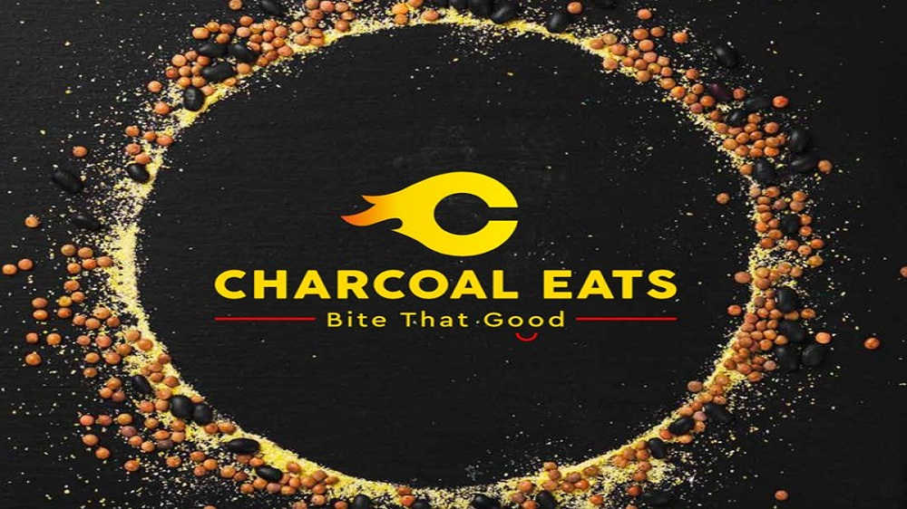 Charcoal Eats opens its outlet in Bengaluru