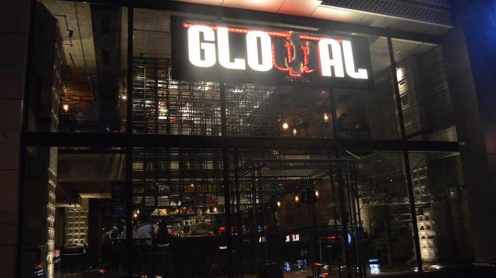 हैदराबाद में अपनी नई ब्रांच खोलेगा 'ग्लोकल जंक्शन'