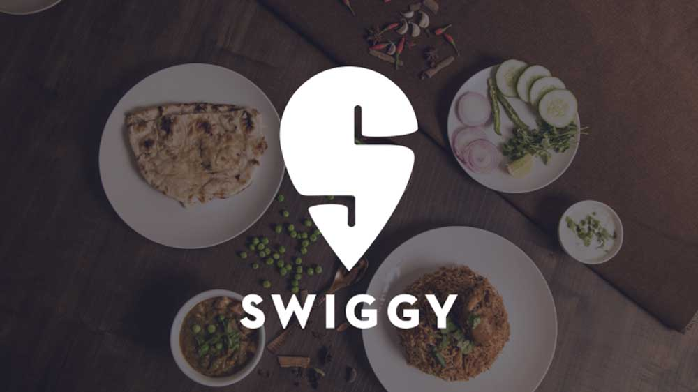 Swiggy launches food-themed WhatsApp stickers