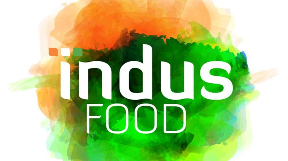 Odisha to participate as partner state in Indus Food meet 2019