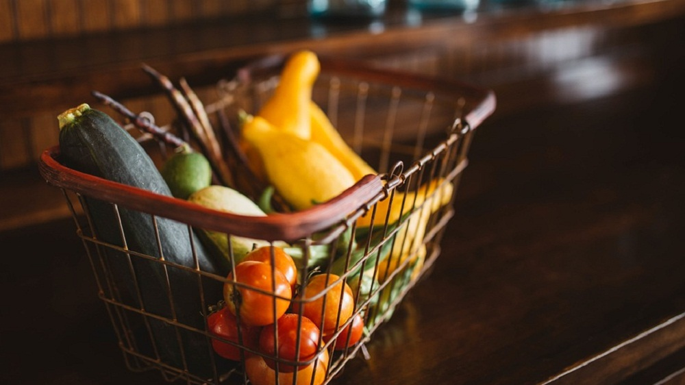 Govt to Sell Organic Food Online at Reasonable Prices