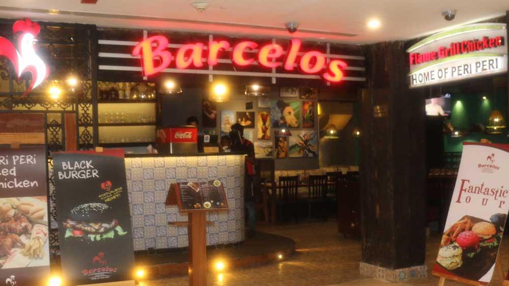 बारसेलोस जल्द ही लॉन्च करेगी अपना नया ब्रांड 'रस्सेसी बाय बारसेलोस'