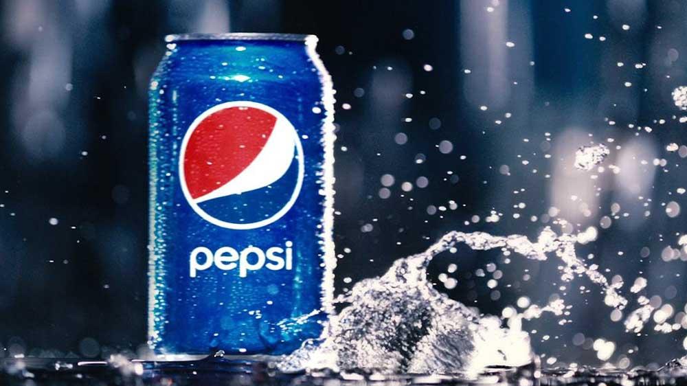 Varun Beverages Ltd in talks to acquire PepsiCo's bottling operations