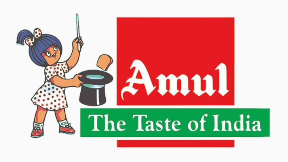 Amul Sends Legal Notice to Google, Alleges that it Benefited from Search Engine