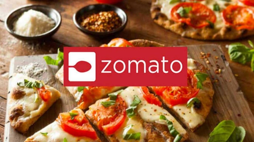Zomato, Paytm join hands to expand online food ordering in India