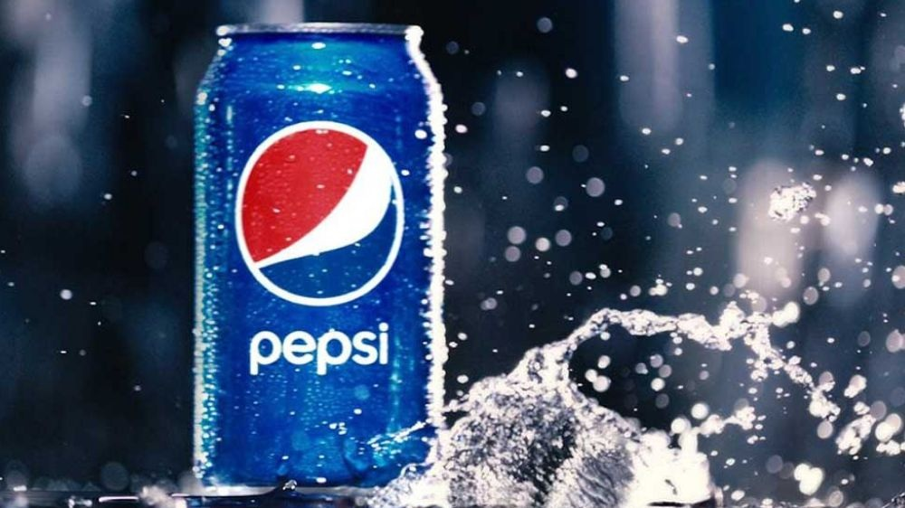 PepsiCo elects Ramon Laguarta as new chairman