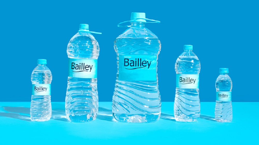 Assam Govt Bans Bailley Brand Packaged Drinking Water