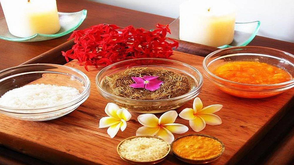 Kapiva Ayurveda Raises $2.5M Funding from FireSide Ventures, Others