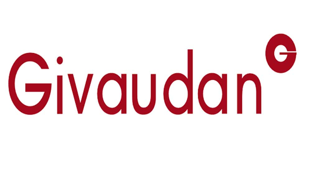 Givaudan expands its manufacturing facility in India