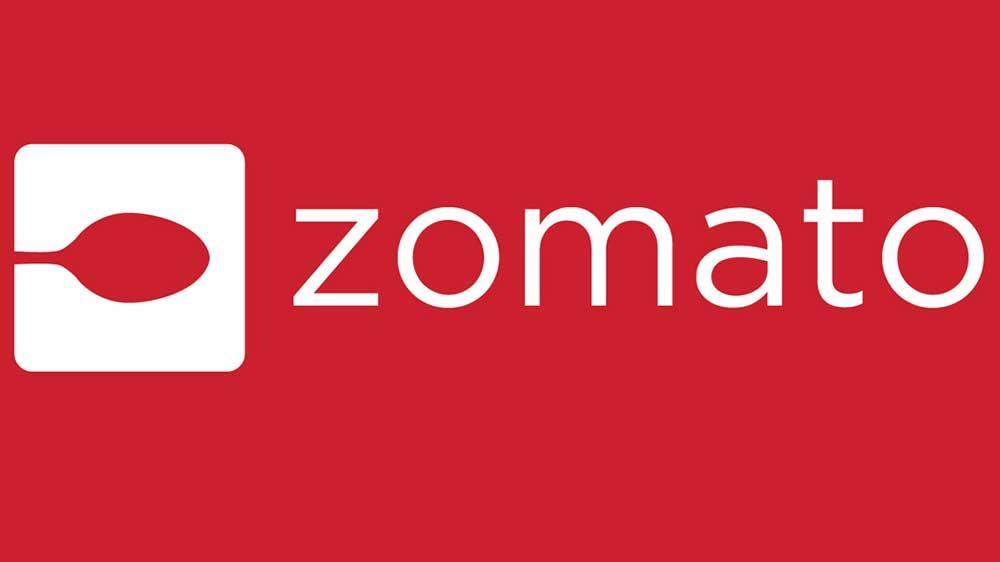 10,000 restaurants meet the Hygiene mark on Zomato