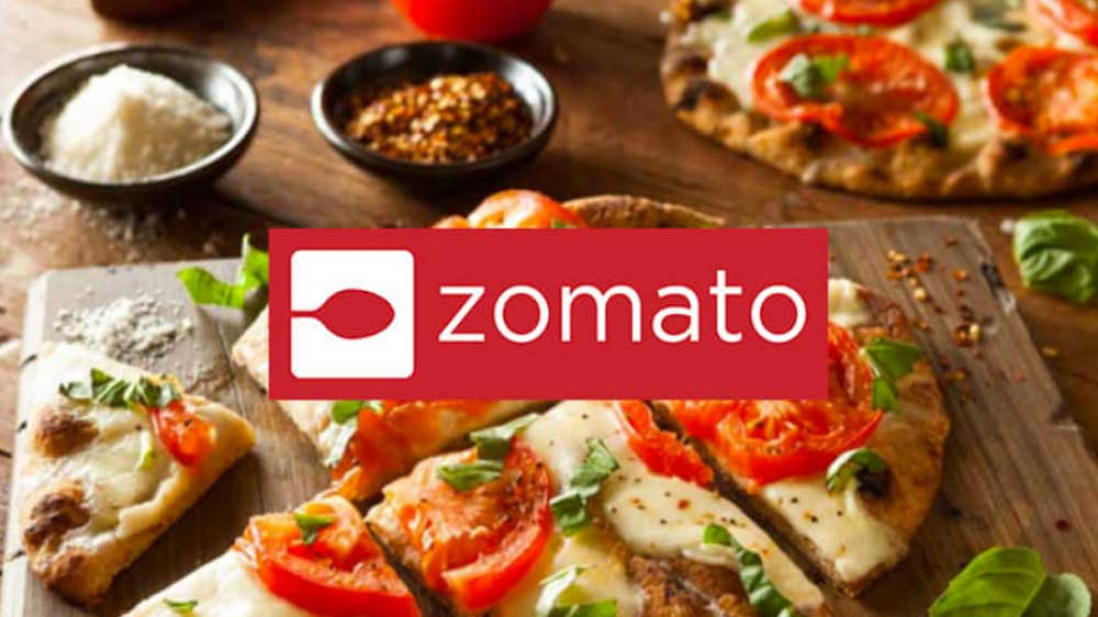 Zomato delists 5,000 restaurants in Feb for non-compliance with hygiene standards