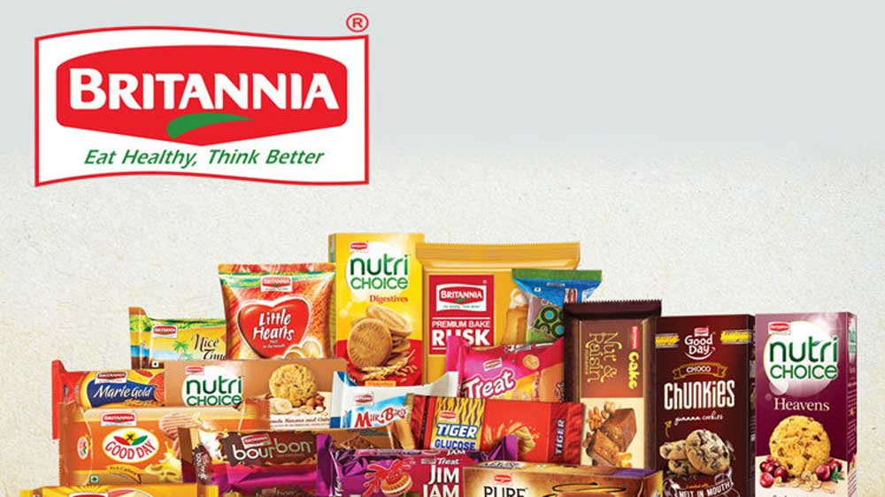 Britannia plans to launch salty snacks under its Time Pass brand