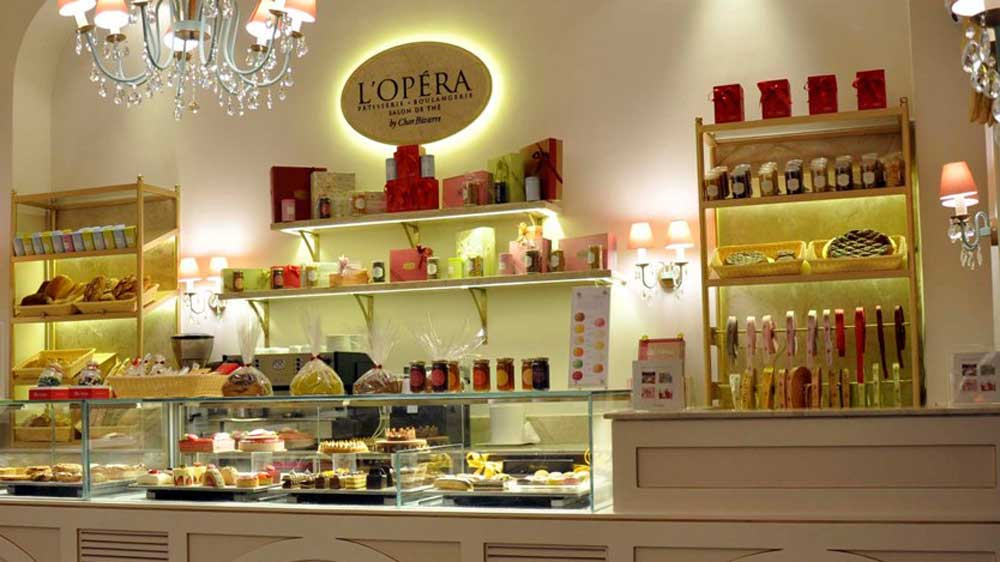 French Bakery plans to expand footprint in Delhi NCR market