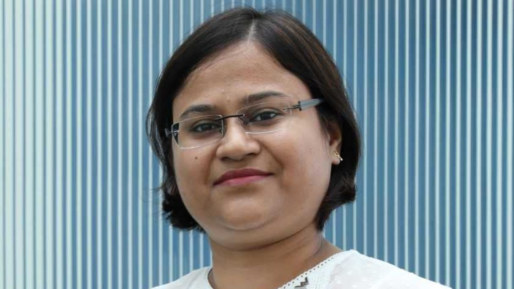 W Goa Appoints Rakhi Mittal as Director of Finance