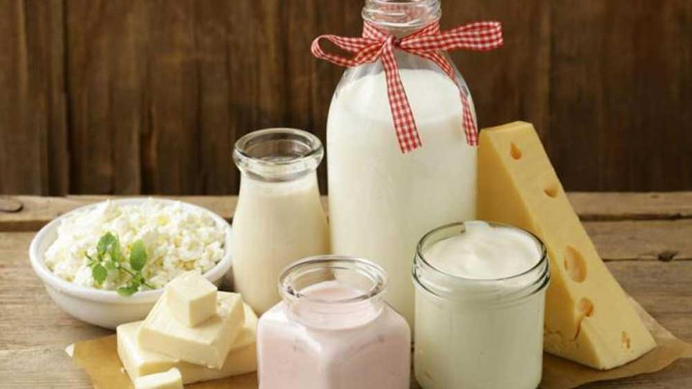 CCI gives nod to Tirumala Milk Products to buy Sunfresh Agro Industries