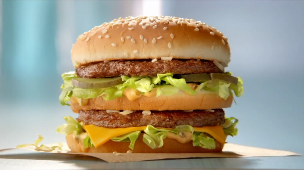 McDonald's Buys Dynamic Yield, to Focus on Technology led Growth