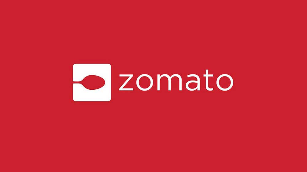 Zomato in advance talks to buy Bangalore-based Dunzo