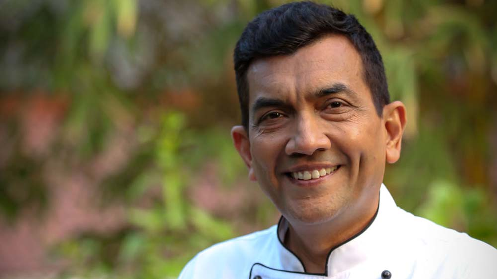 Sanjeev Kapoor Restaurants plans to launch 50 outlets