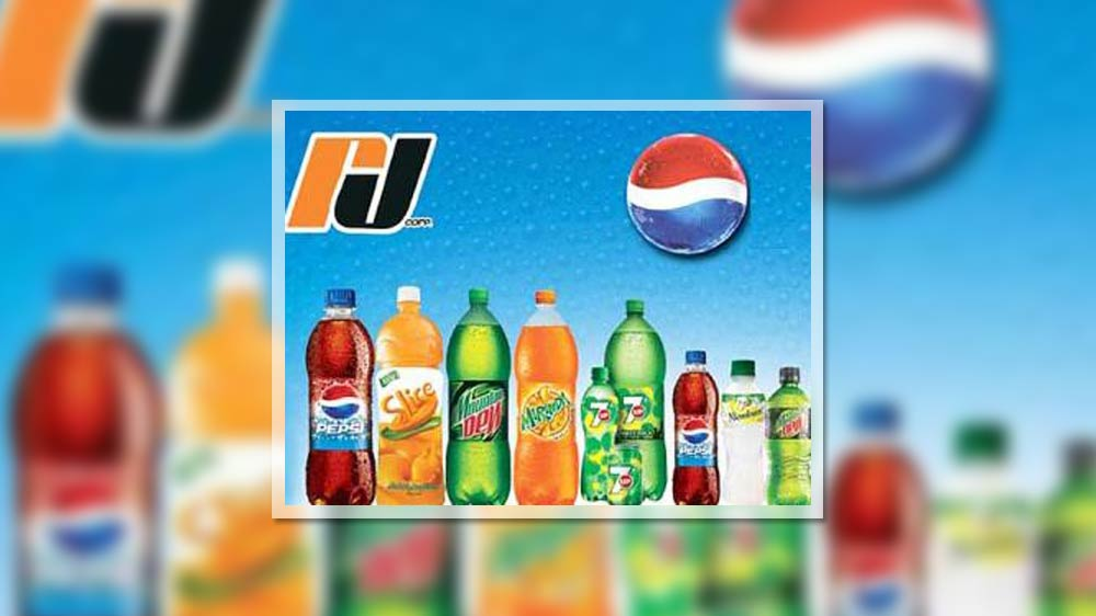 AION Investments invests Rs 600 crore in Varun Beverages