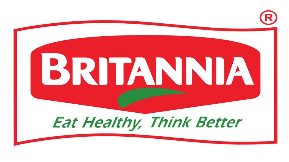 Britannia to put in Rs. 100 crore to restore cream biscuits range