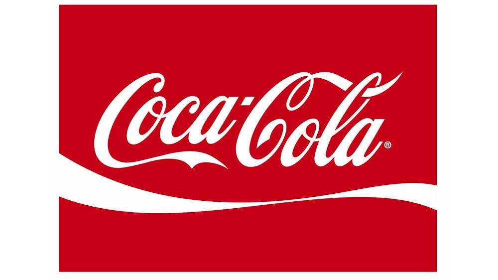 Coca Cola's plant shut