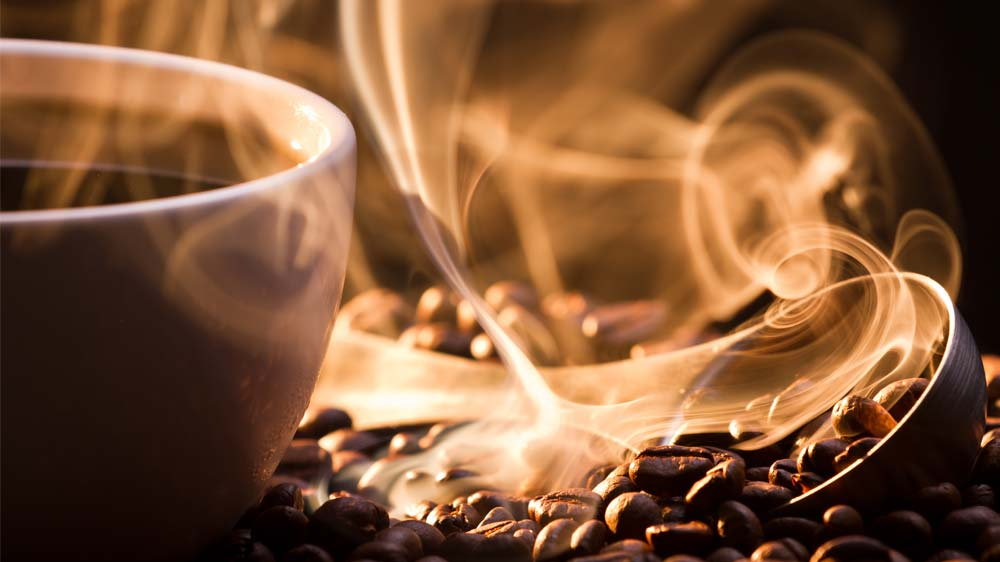 Coffee consumption in the US to fall at 23.7 mn bags