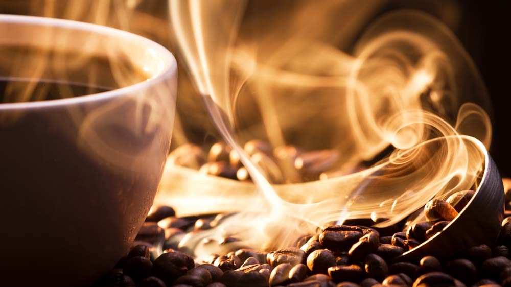 Coffee production to achieve 3, 80,600 tonnes by this quarter