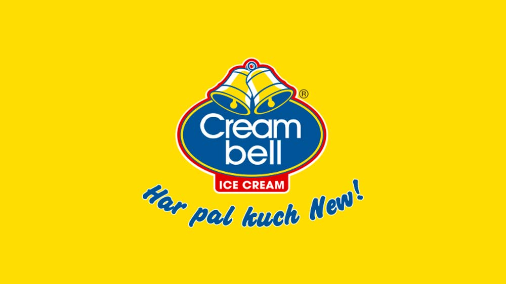 Creambell expands its signature Fun Spin range of Ice cream bars