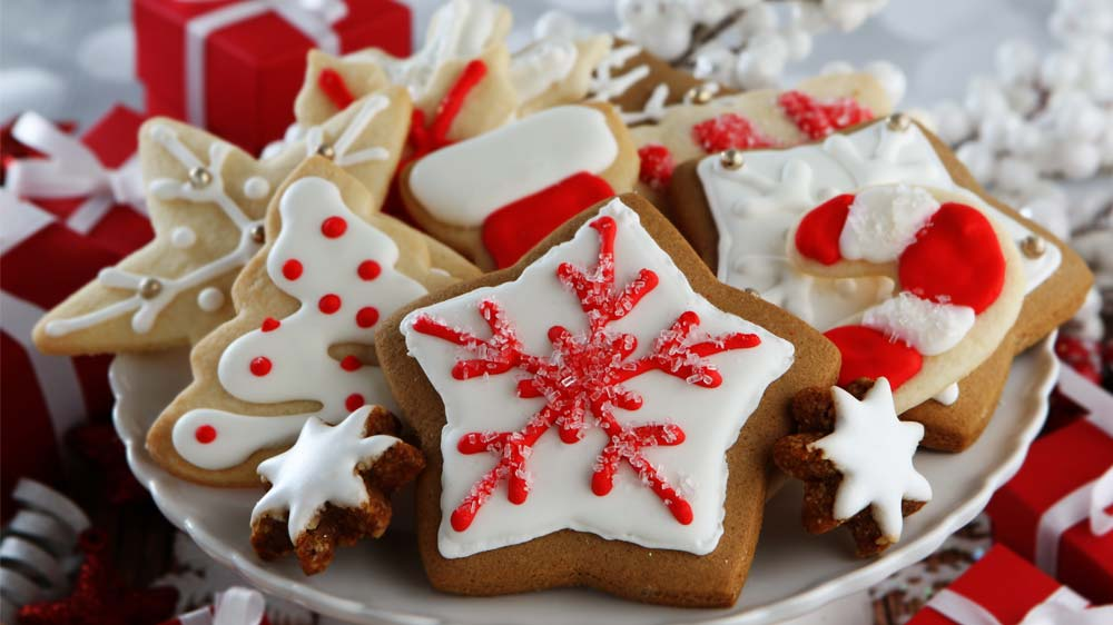 Cremica introduces delightful Christmas offers