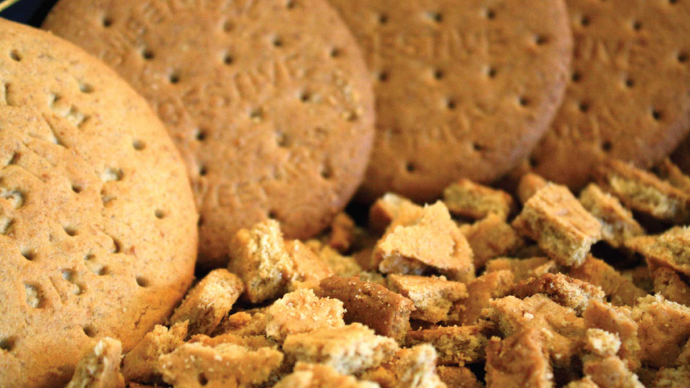 Supreme Court gives opportunity to Britannia and ITC to settle biscuit packaging dispute out of court