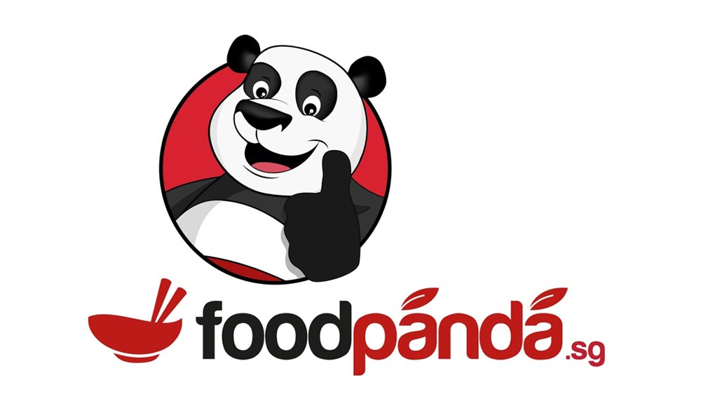 'Food for Soul' campaign by Foodpanda