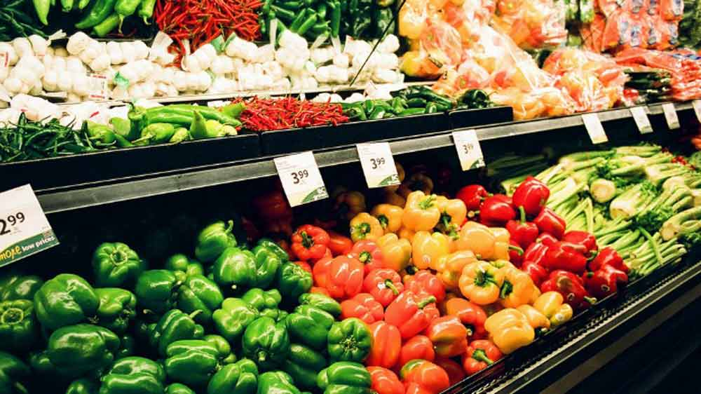 Governemnt to allow 100% FDI in food retail: Badal