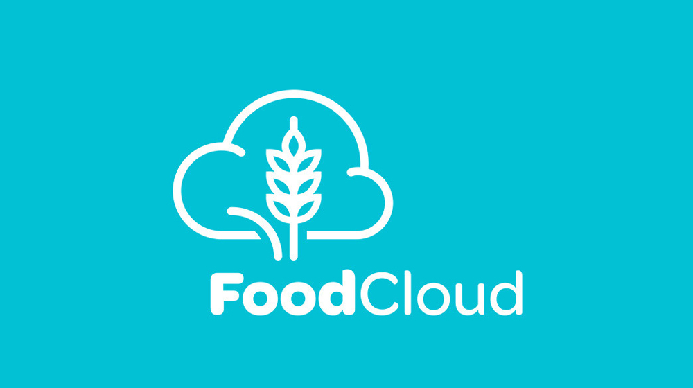 FoodCloud raises 3.5 crore INR for its operations in Kolkata