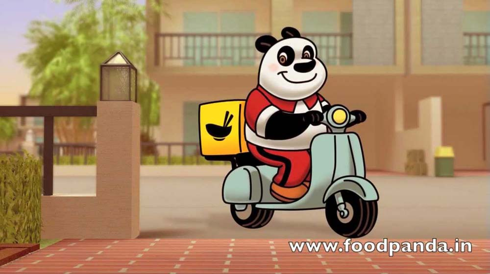 ​foodpanda partners with Pizza Hut to launch the Triple Treat Box