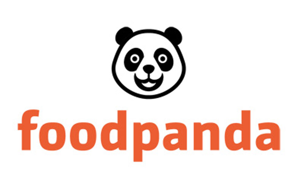 Foodpanda partners with Freecharge for seamless payment
