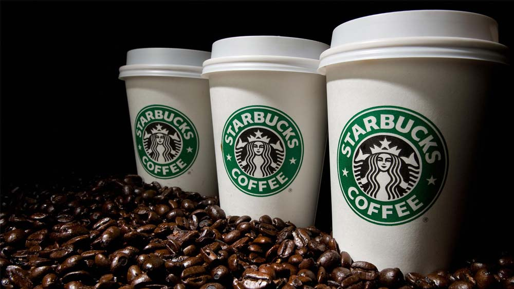 FSSAI rejected products sold at Starbucks India